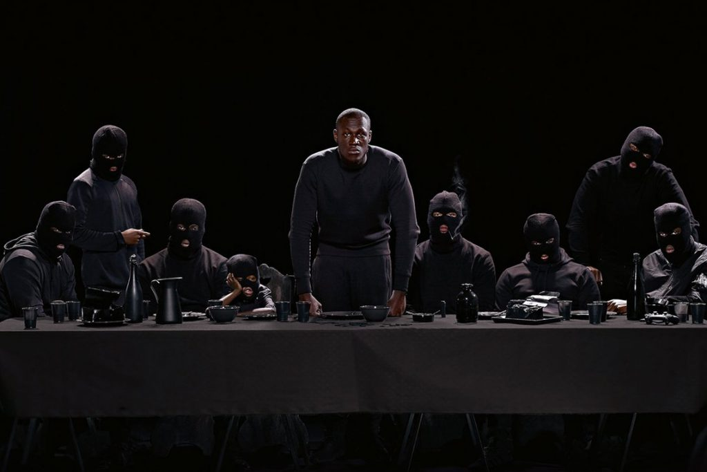 stormzy-gang-signs-prayer