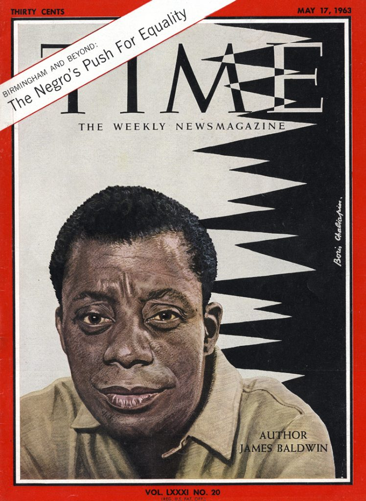 cover-time-may-171963